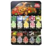 Autó illatosító leveles táblás 2ad64479c8